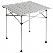 Relags - Travelchair - Roll table
