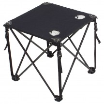 Relags - Travelchair folding table