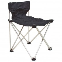 Basic Nature - Travelchair Standard - Camping chair