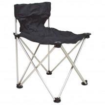 Relags - Travelchair Standard