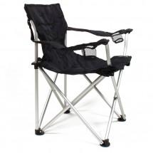 Basic Nature - Travelchair Komfort - Retkituoli
