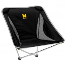 Alite - Monarch Chair - Campingstoel