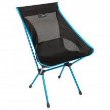Helinox - Camp Chair - Retkituoli