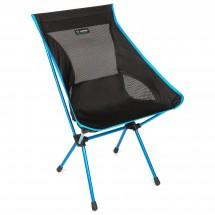 Helinox - Camp Chair - Retkituoli