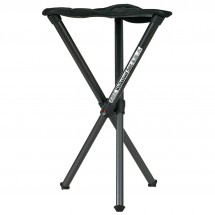 Walkstool - Dreibeinhocker Basic - Campingstoel
