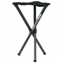 Walkstool - Kruk met 3 poten Basic - Campingstoel