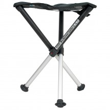 Walkstool - three legged stool Comfort - Camping chair