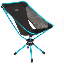 Helinox - Swivel Chair - Camping chair