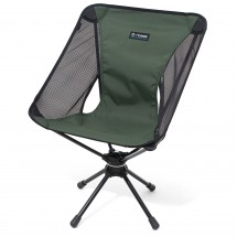 Helinox - Swivel Chair - Chaise de camping