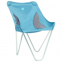 Alite - Calpine - Camping chair