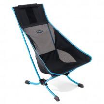 Helinox - Beach Chair - Campingstoel