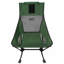 Helinox - Beach Chair - Chaise de camping
