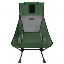 Helinox - Beach Chair - Camping chair