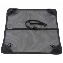 Helinox - Groundsheet Large - Camping chair padding