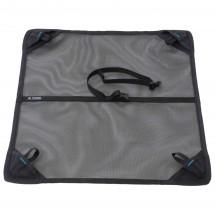 Helinox - Groundsheet Large