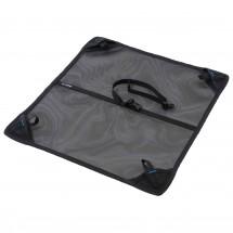 Helinox - Groundsheet Medium - Onderlegger voor campingstoel