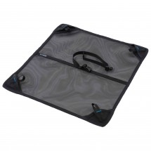 Helinox - Groundsheet Medium - Campingstuhlunterlage