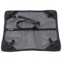 Helinox - Groundsheet Small - Camping chair padding