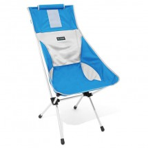 Helinox - Sunset Chair - Campingstoel