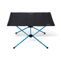 Helinox - Table One Hard Top - Campingtisch
