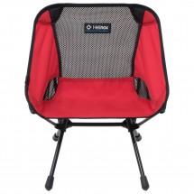 Helinox - Chair One Mini - Retkituoli