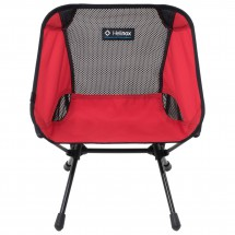 Helinox - Chair One Mini - Campingstoel
