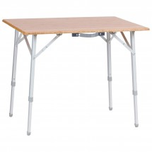 Vango - Bamboo Table - Table de camping