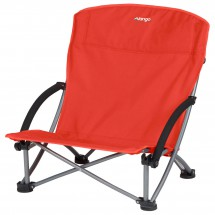 Vango - Delray Chair - Camping chair