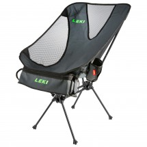 Leki - Chiller - Camping chair