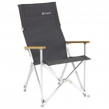 Outwell - Duncan - Chaise de camping