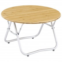 Outwell - Kimberley - Table de camping