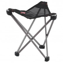 Robens - Geographic - camping stool