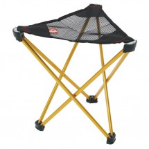 Robens - Geographic High - Tabouret de Camping