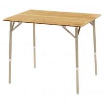 Robens - Wayfarer - Table de camping