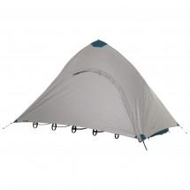 Therm-a-Rest - LuxuryLite Cot Tent - Feldbett-Überzelt