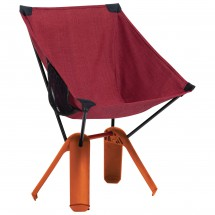 Therm-a-Rest - Quadra Chair - Campingstoel