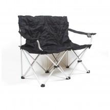 Relags - Travelchair Love Seat Faltsofa - Campingstuhl