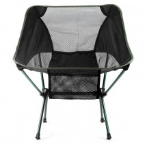 Urberg - Ultra Chair - Camping chair