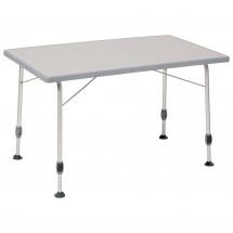 Dukdalf - Tisch Fantastic 3 - Table de camping