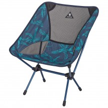 Burton - Chair One - Campingstol