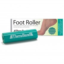 Thera-Band - Fußroller - Functional Training
