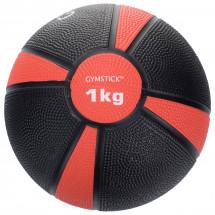 Gymstick - Medizinball - Functional Training