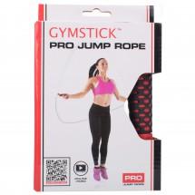 Gymstick - Springseil Pro - Functional training