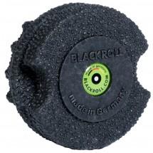 Black Roll - Twister - Functional Training
