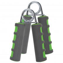 Schildkröt Fitness - Handmuskeltrainer Set