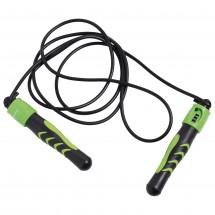Schildkröt Fitness - Springseil mit Zählfunktion Jumping Rope