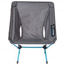 Helinox - Chair Zero - Campingstol