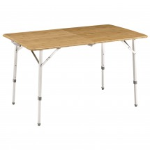 Outwell - Custer - Camping table