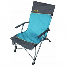 Uquip - Sidney - Camping chair