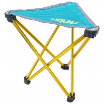 Uquip - Trinity - Camping chair